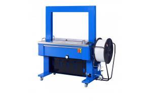 Автоматическое стреппинг оборудование TP 6000