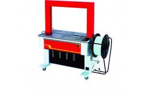 Автоматическая стреппинг машина TP-601D
