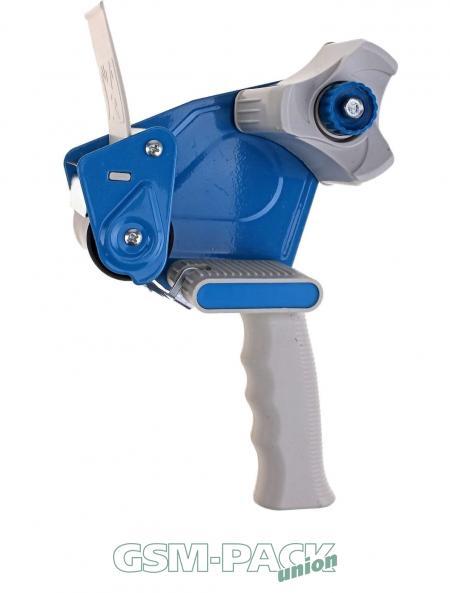 Диспенсер дляскотча 50 мм
